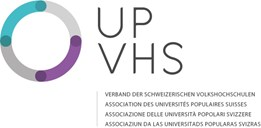 UP VHS